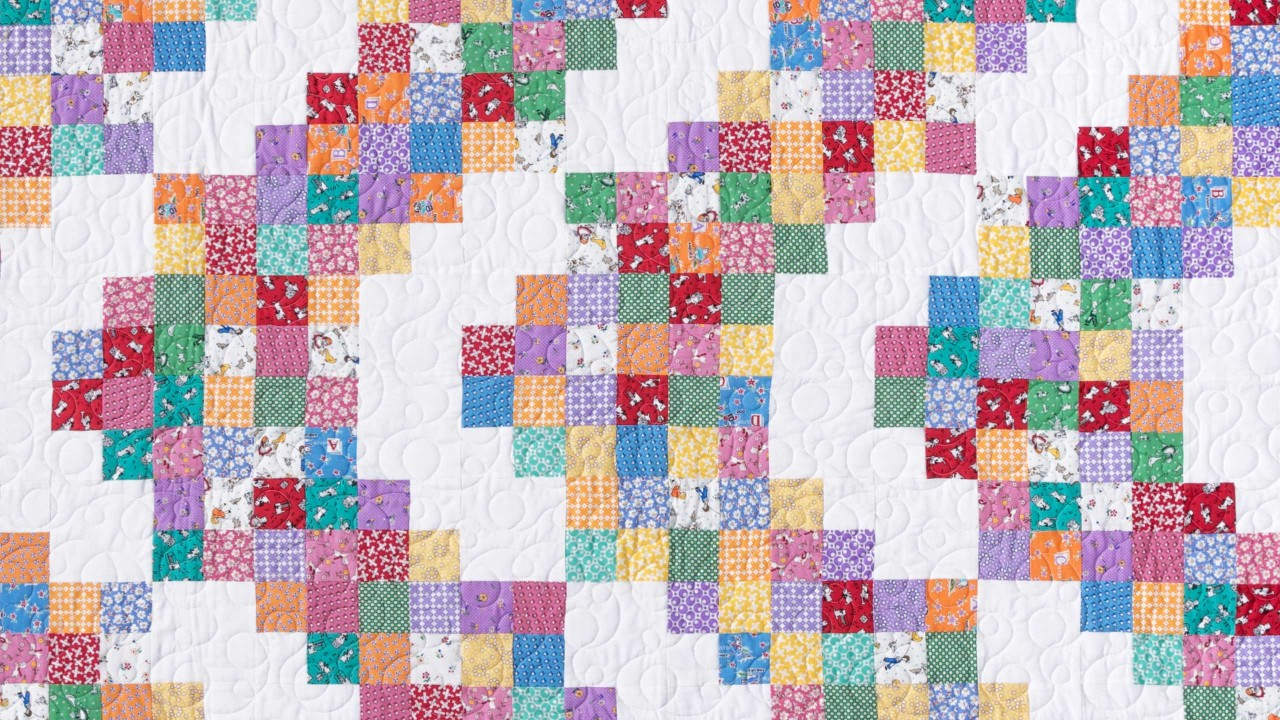 Aspen Glow Quilting | Fabric | Quilting | Supplies
